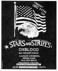 starsstripes