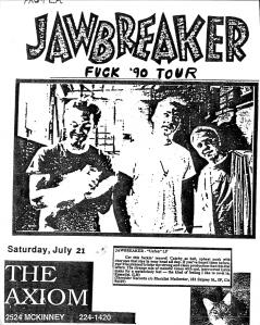 jawbreakerfuck90