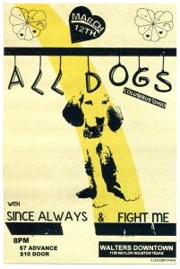 alldogs